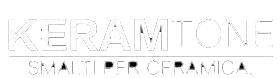 Keramtone Logo